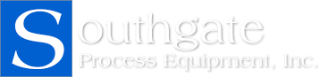 Southgate Process Equipment Inc
