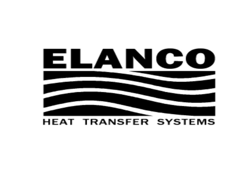 Elanco B&W logo